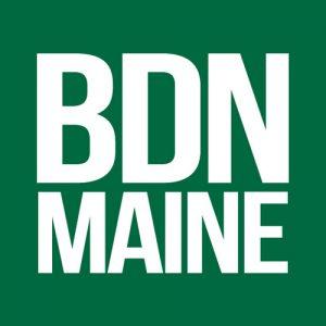 BDN_Square